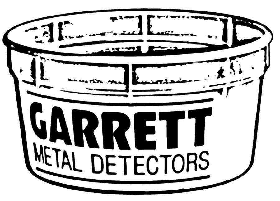 Pocket Item Container