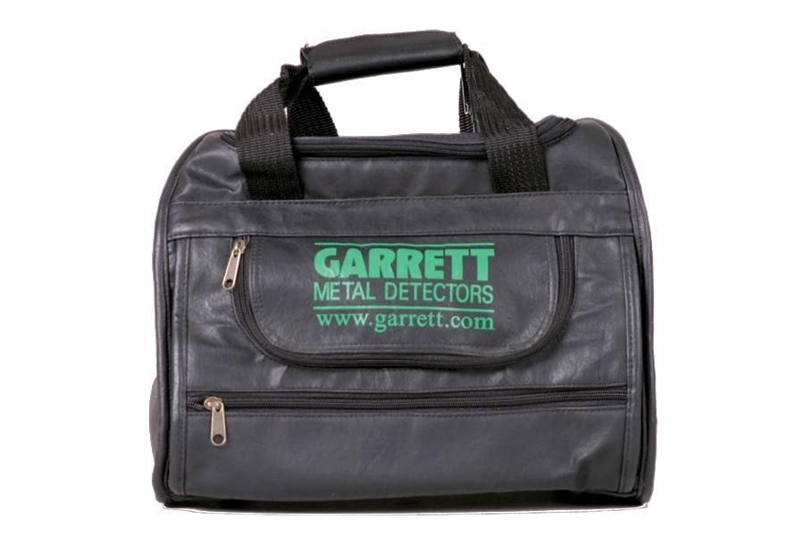 Bag All Purpose Convenience