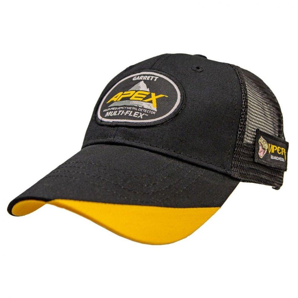 Garrett ACE APEX CAP