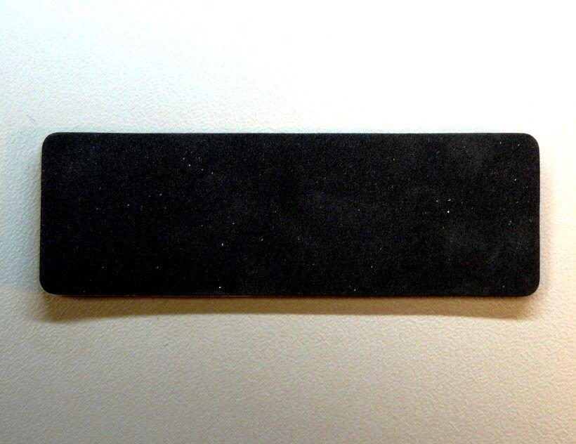 Pad Cuff M101