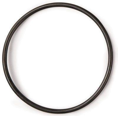 """O-ring 3x.125"""""""
