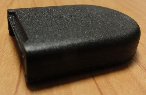 Super Scanner - Cover Battery Slide SS