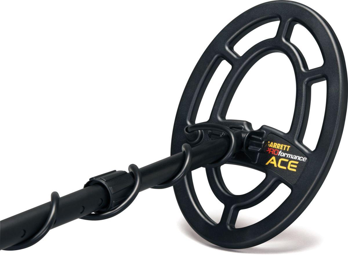 Металлоискатель garrett ace 300i купить в интернет-магазине .