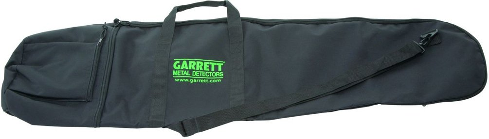 Carryall Bag 2 Pockets