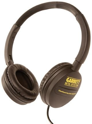 Headphones Premium Easy Stow