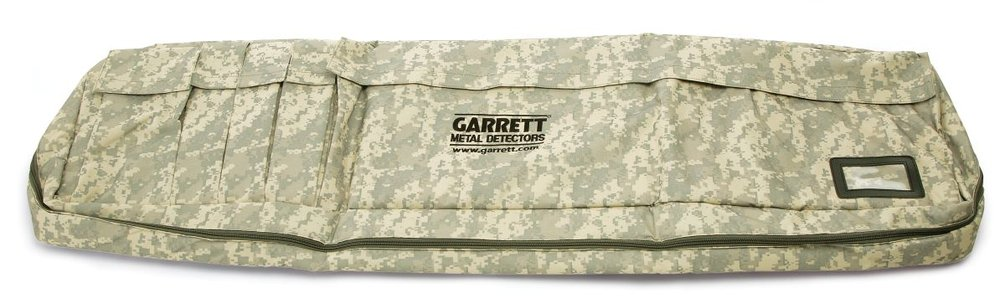 Carry Case Universal Soft Camo