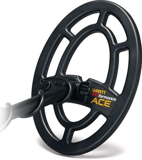 "7"" x 10"" ACE PROformance™ Searchcoil"