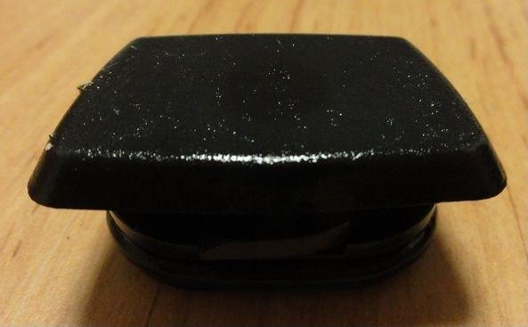 Zátka krytu baterií AT PRO/GOLD