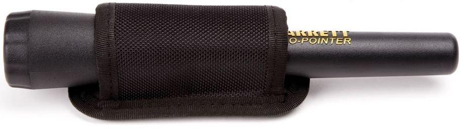 Textilní držák na PRO POINTER
