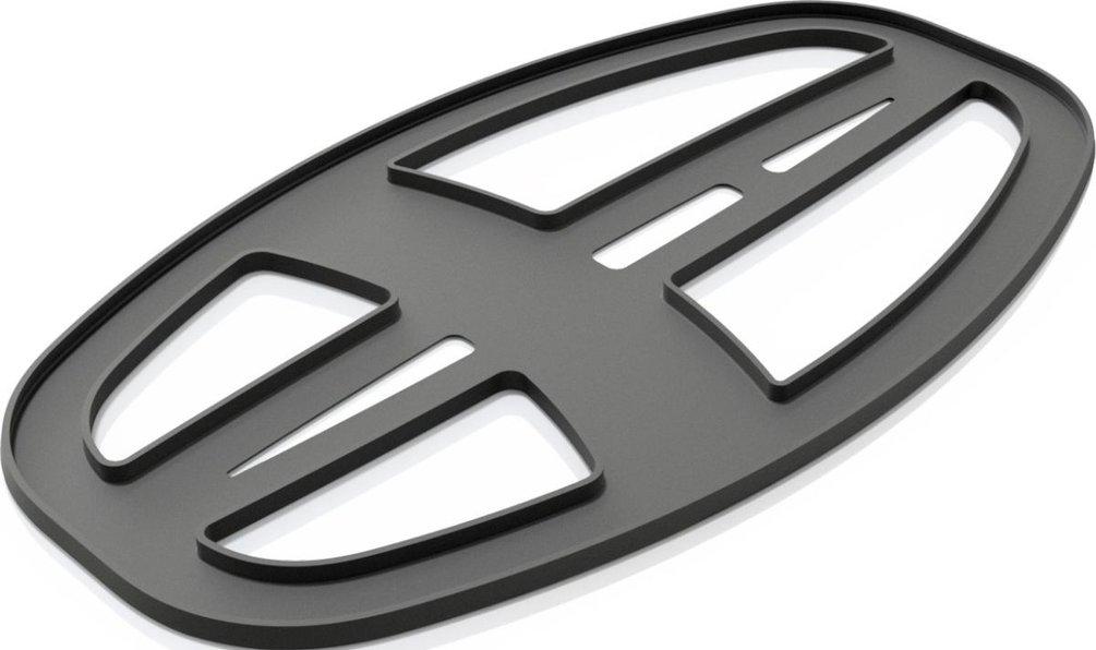 "Kryt na cívku GARRETT 6""x11"" ACE Viper Multi-Flex (15x28cm)"