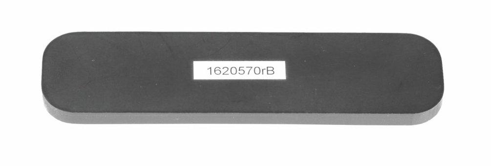 Testovací kus (FTP) náhrada nože