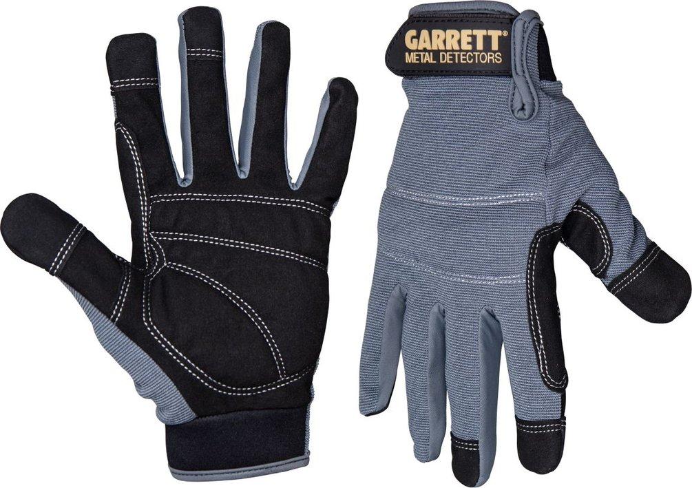 "rukavice pro hledače GARRETT ""L"""