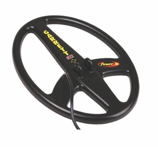 "Cívka 10"" x 14"" PROformance Power DD Elliptical"