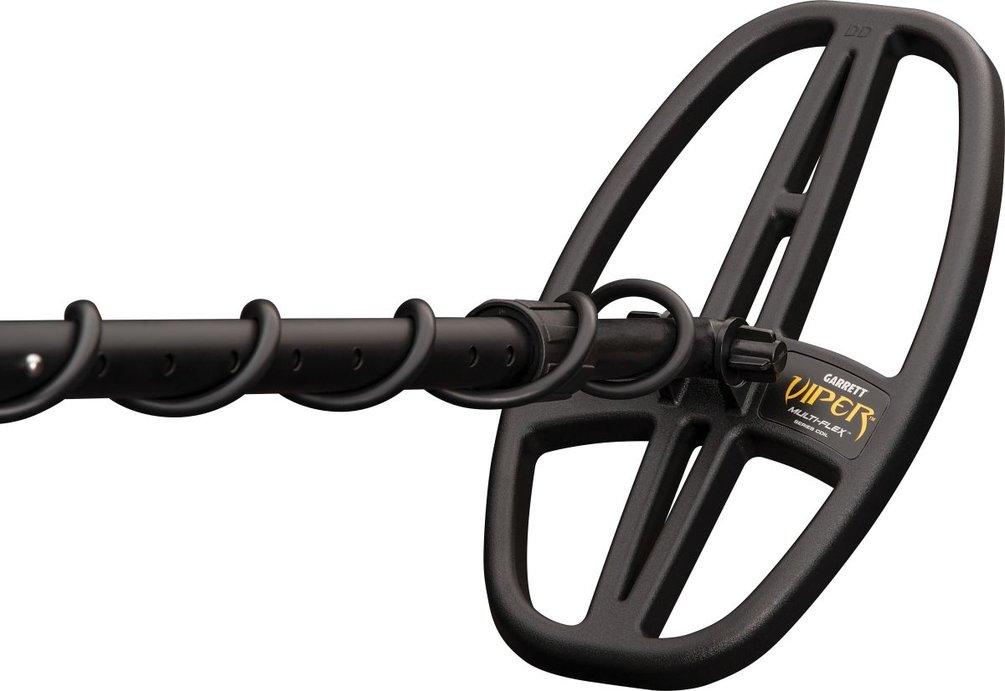 """Cívka 6 x 11"""" DD Viper pro ACE (15x28cm)"""