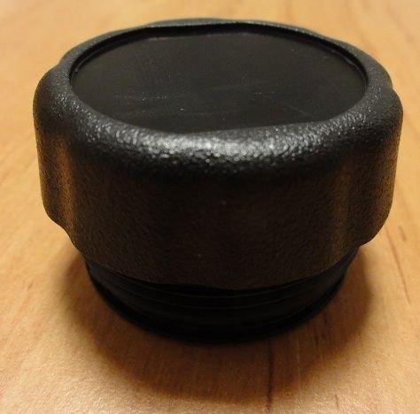Krytka baterie - Pro Pointer