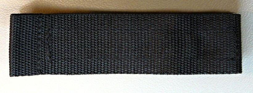Aretační loketní pásek / ACE