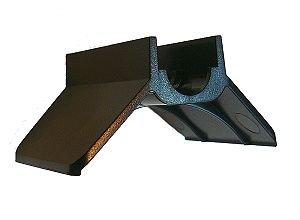 Stabilizátor polohy - černý / AT PRO, AT Gold