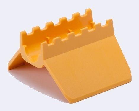 Stabilizátor polohy - žlutý zesílený pro řadu ACE