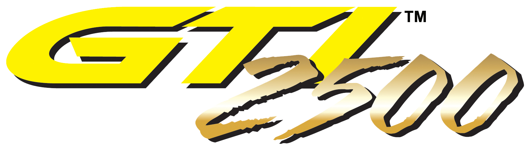 GTI 2500