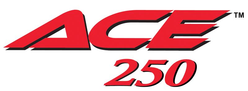 ACE 250