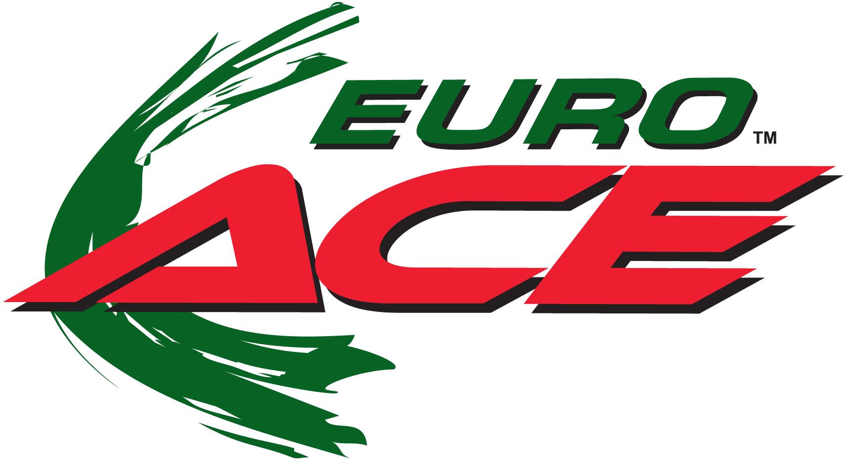EURO ACE