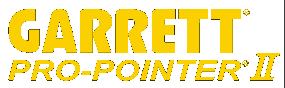 PRO-POINTER II